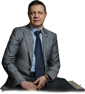 МТСБУ УКРаина