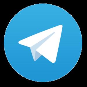 Автогрупы телеграм черкассы ДТП
